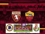 "riviera24 - ""Roma club Imperia Francesco Totti"""