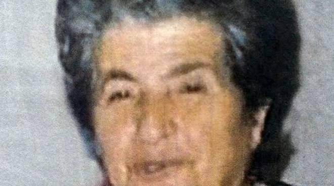 "riviera24 - Rosaria ""Sarina"" Mauro"