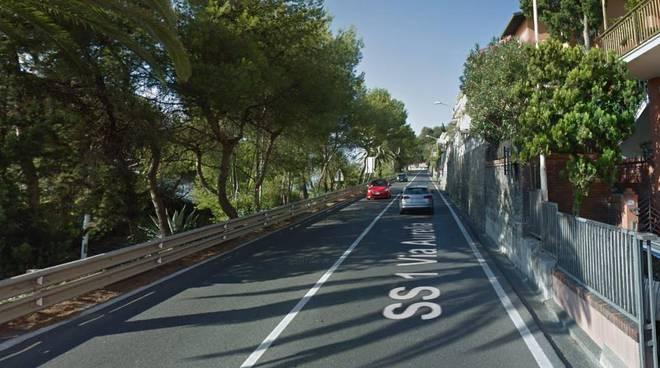 riviera24- segnaletica