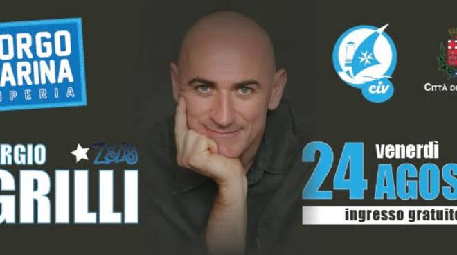 riviera24 - Sergio Sgrilli