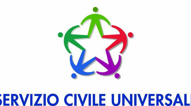 Riviera24- Servizio Civile Universale