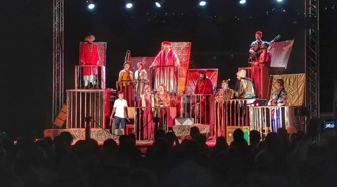 riviera24-teatro della tosse apricale marco polo