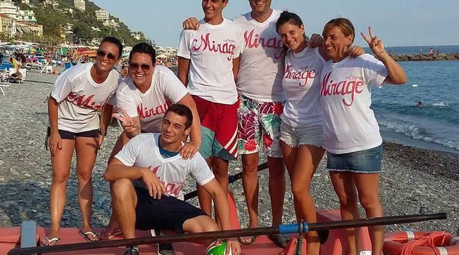 riviera24 - Torneo dei Commercianti di Ospedaletti