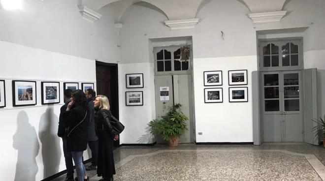 riviera24 - Vele d'Epoca mostra