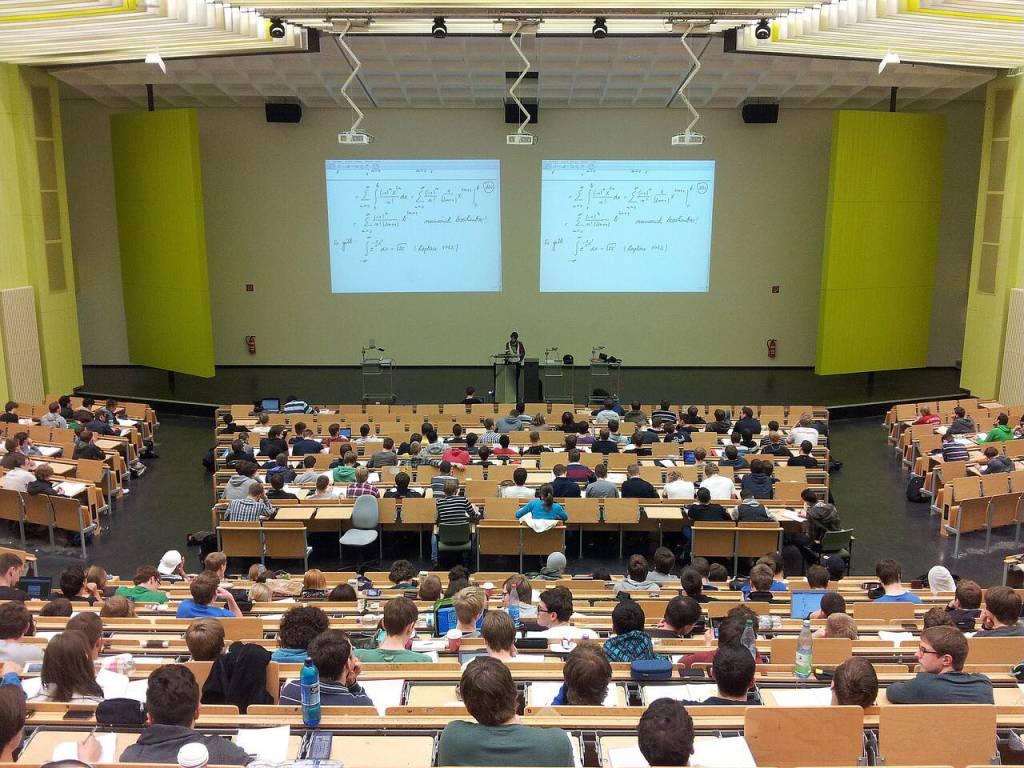 Università generica
