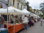 Bordighera Book Festival 2018