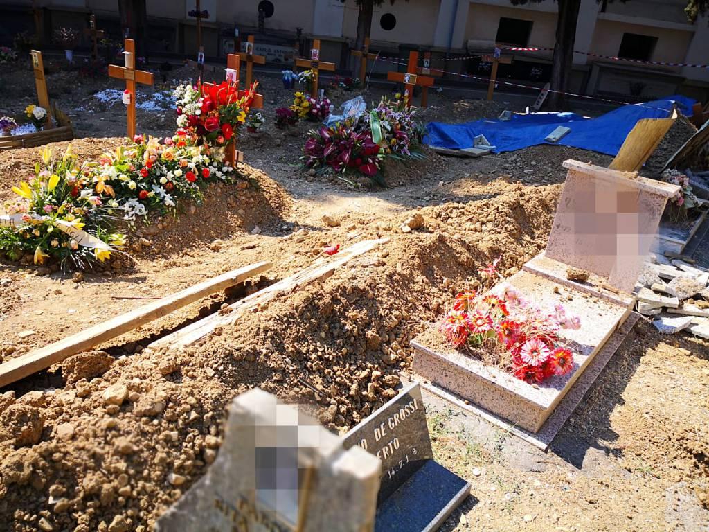 cimitero oneglia