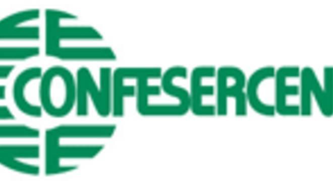 riviera24 - Assoviaggi Confesercenti