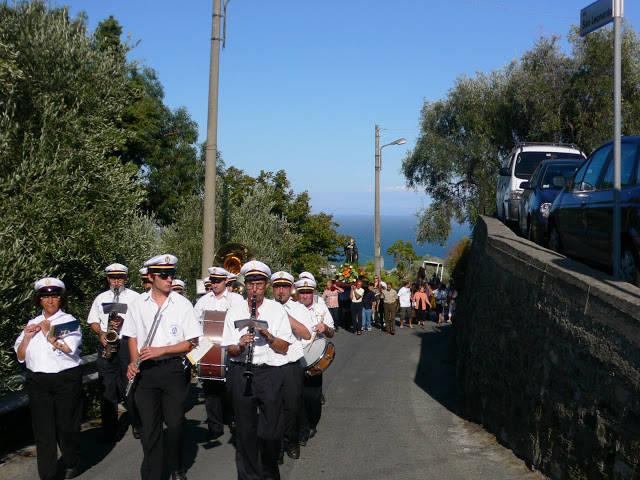 riviera24- banda cittadina di diano marina