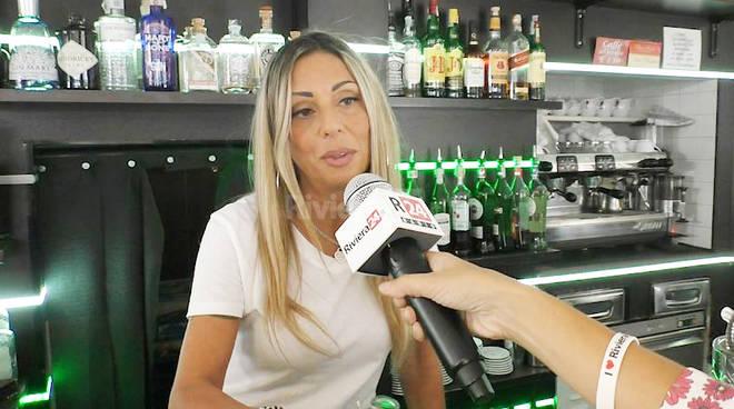riviera24-commercianti di Corso Italia