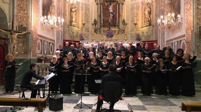 riviera24- coro filarmonico Musica Nova