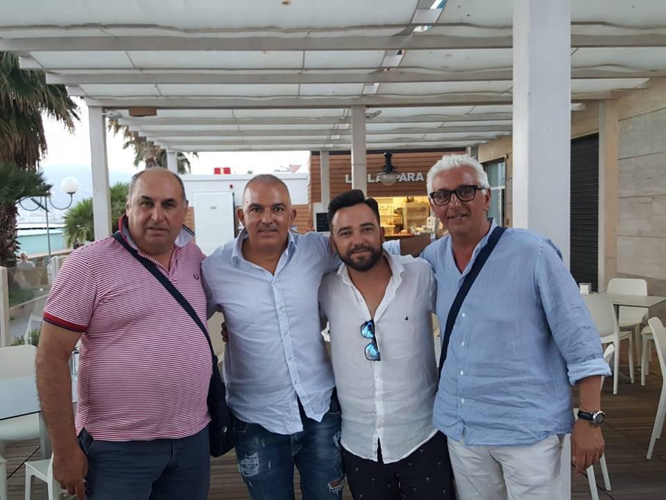 Riviera24- Denis Muca