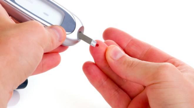 Riviera24- diabete generica