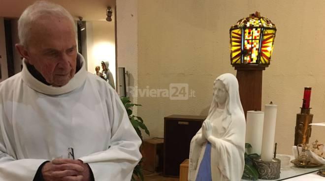 riviera24 - Don Umberto
