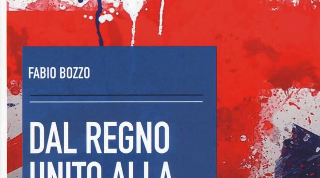 riviera24 - Festa provinciale della Lega di Imperia
