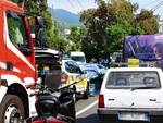 riviera24 - incidente mortale bordighera 22 settembre 2018