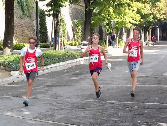 riviera24- Liceo Aprosio
