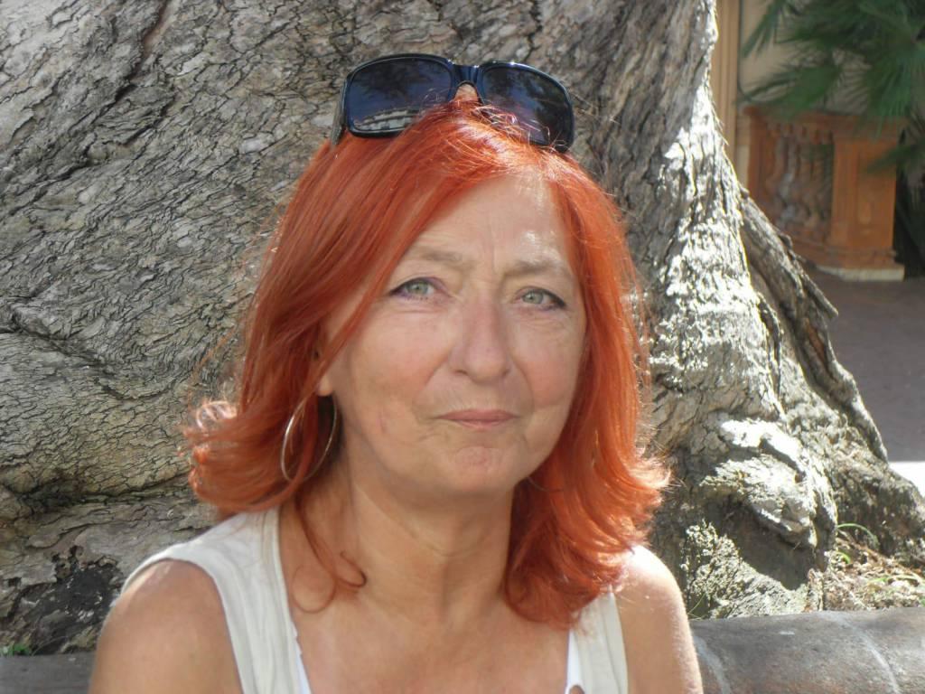 riviera24 - Loredana Berteina