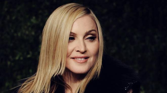 riviera24 - Madonna