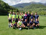 riviera24- mini camp Limone