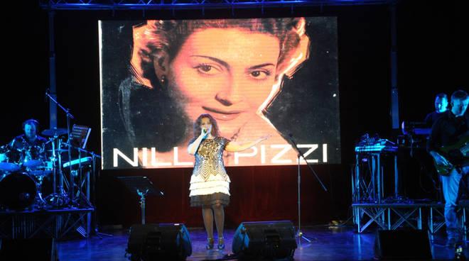 riviera24 - Musica live a Diano Marina