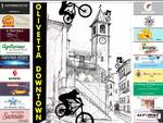 riviera24 - Olivetta Downtown