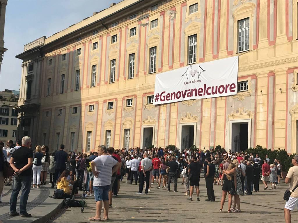 riviera24- palazzo ducale