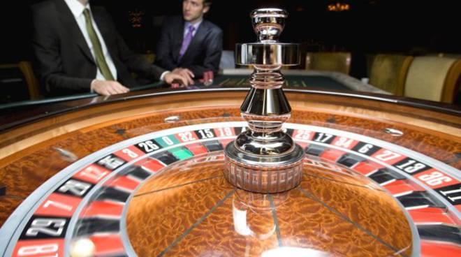 riviera24 - roulette casinò monte carlo