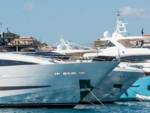 Riviera24- salone yacht Cannes