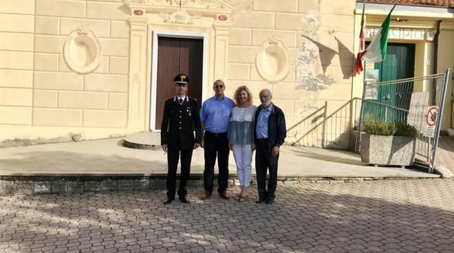 riviera24- sindaco perinaldo incontra console russo
