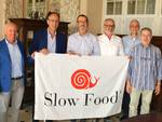 riviera24-slow food sanremo on