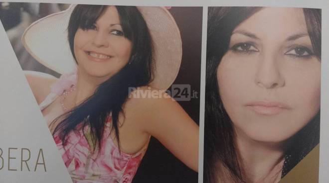 Riviera24- spettacoli Casinò