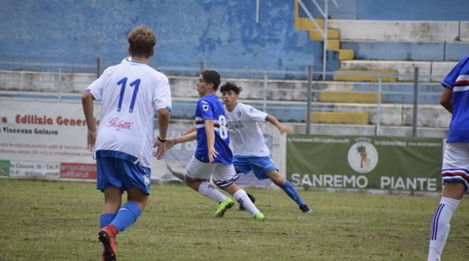 Riviera24- Torneo Carlin's boys