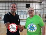 Riviera24- Volley Team Arma Taggia