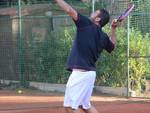 tennis Bordighera
