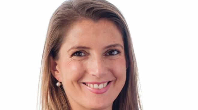 Alice Bertaina