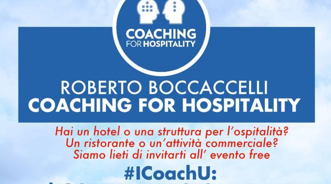 #ICoachU