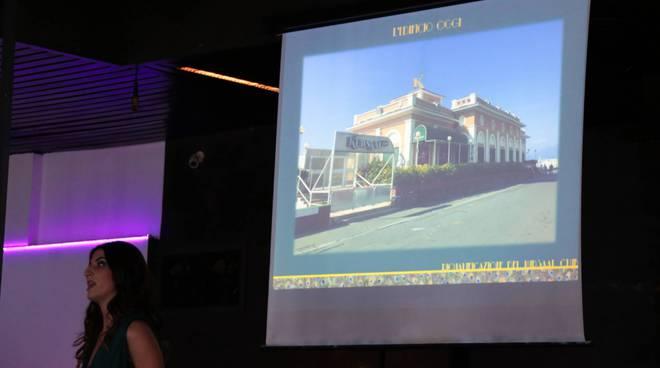 Riviera24- Accademia belle arti