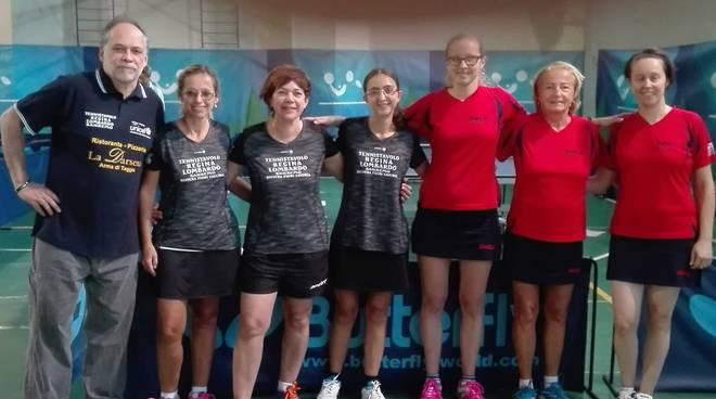 riviera24 -Accademia Tennistavolo Regina