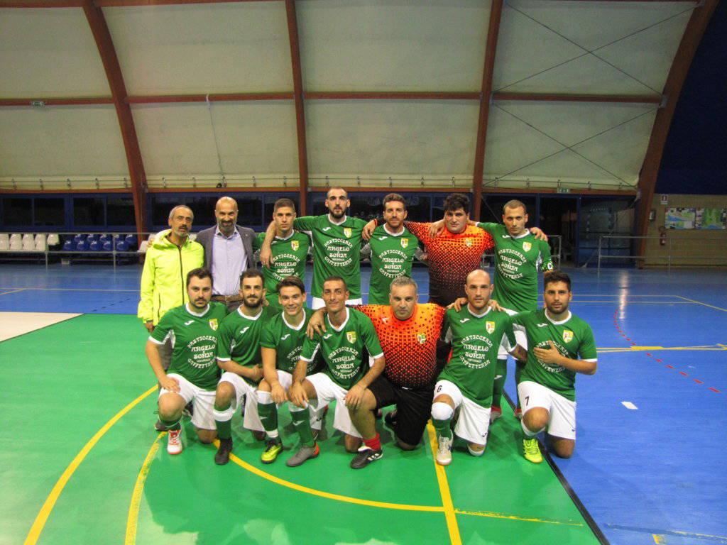Riviera24- Airole FC