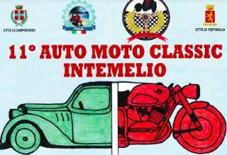 Riviera24- Auto moto classic intemelio