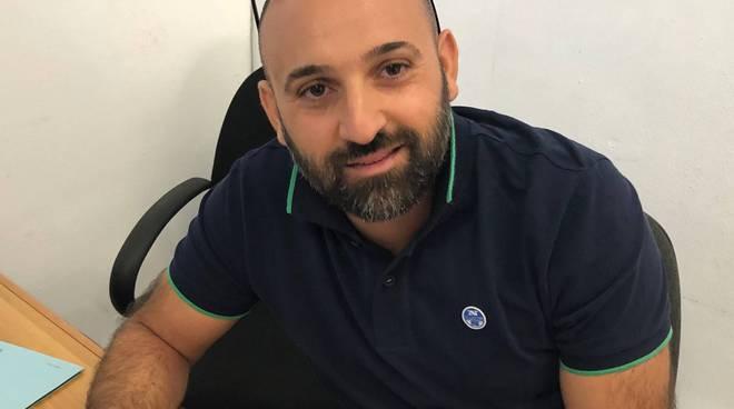 riviera24 - Carmelo Guiderone