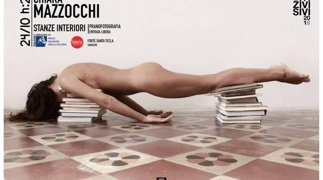riviera24 -  Chiara Mazzocchi