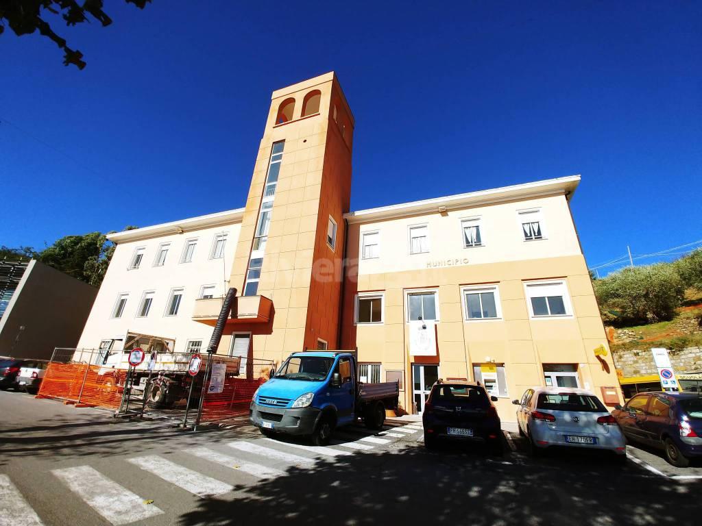 Riviera24- Comune di Cipressa