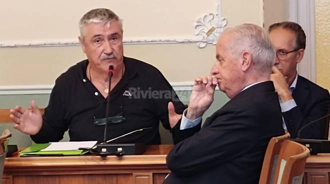 riviera24 - Consiglio provinciale e dei sindaci