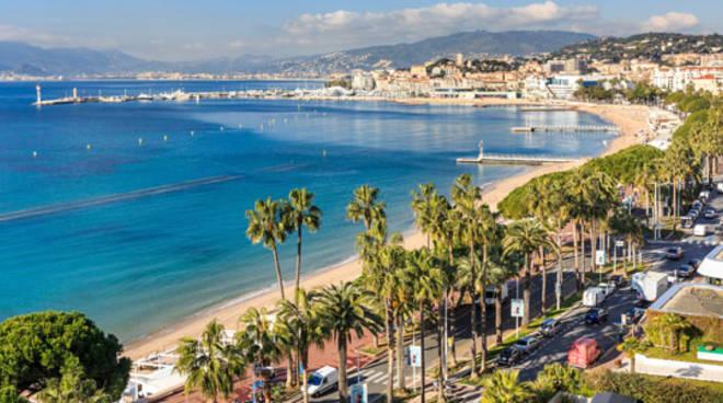 riviera24 -Croisette Cannes