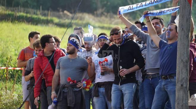 Riviera24- Finale di serie A di pallapugno Alta Langa e Cuneo