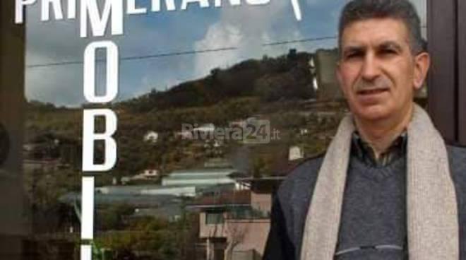riviera24 -  Francesco Primerano