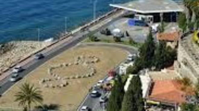 Riviera24- Frontiera Italia-Francia