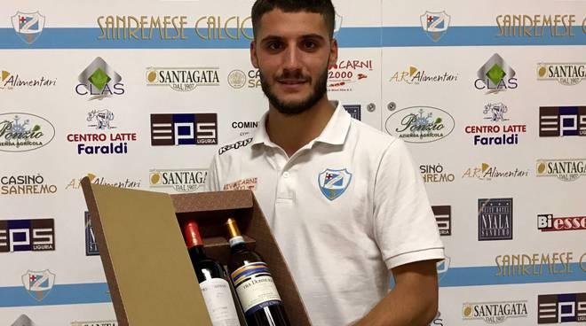 riviera24 - Giorgio Gagliardi